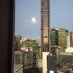 Фотография 256678