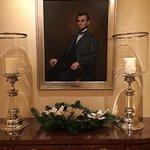 Wyndham Gettysburg Foto