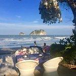 Photo of Brassiere Beach Resort