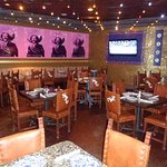 Photo de Tequila Bar and Grill