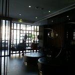 Photo of The Riverside Hotel International