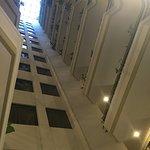 Photo de Ritz Apart Hotel