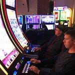 Foto de Lady Luck Casino Black Hawk
