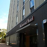 Photo of Richmond Hotel Narita