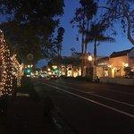 Photo de State Street
