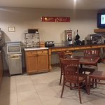ภาพถ่ายของ Country Inn & Suites By Carlson, Regina, SK