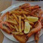 Photo of Chevron Island Seafoods