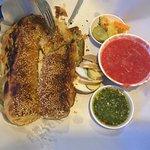 ZeZe Restaurant Lametayel Samuiの写真
