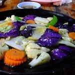 Ao Thai Seafood