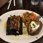 Photo of The Rancher's Steak and Seafood