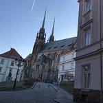 Barceló Brno Palace Foto