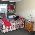 Foto de Picton Beachcomber Inn