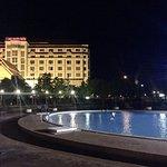 Photo of Arawan Riverside Hotel