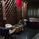 Photo de ZiQoo Hotel Apartment