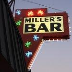 Miler's Bar Dearborn MI