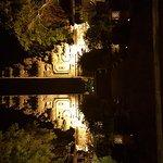 photo_1482926428854_large.jpg
