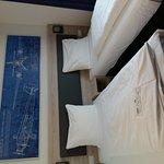 Photo of Hotel ibis Styles Filderstadt Stuttgart Messe