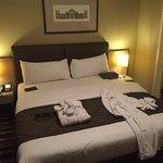 Photo of Hotel Hyllit