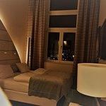 Copenhagen Island Hotel Foto