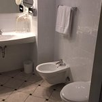 Bellevue  Park Hotel Riga Foto