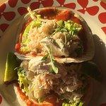 Foto de Crab Shack