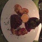 Photo de FRANK'S American Bar & Restaurant