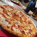 Photo de Pizzeria Paluda
