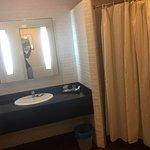 Photo de Legend Resort Cherating