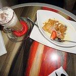 Photo of Neo Restaurant Bar