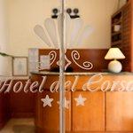 Photo of Hotel del Corso