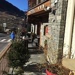 Photo de Hotel Le Monal