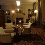 Ard na Sidhe Country House Foto