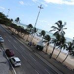Vila Rica Foto