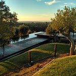 Photo of Eco Suites Resort