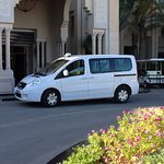 Tunisia Airport Transfers