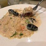 Foto de Monte Fiore Cafe/Restaurant