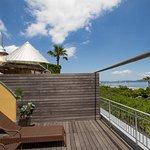 Photo of Resort Hotel Moana Coast