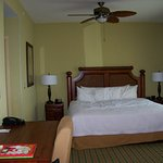 Homewood Suites Ocala at Heath Brook Foto