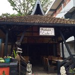 Foto di Bedudal Cafe
