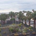 Foto de Blue Sea Costa Teguise Gardens