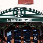 Photo of Trattoria al Cavallino Conche srl