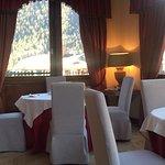 Foto di Grand Hotel Royal e Golf