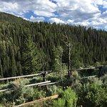 Black Mountain Ranch Foto