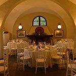 Photo de Pratello Country Resort