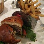 Photo of Jack's Restaurant & Bar