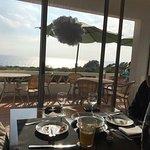Photo of Praia Grande Restaurante & Bar