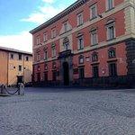 Foto de Hotel Reale