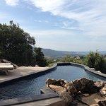 Photo de Petra Segreta Luxury Resort & Spa