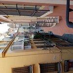 Foto de Itaca Malaga