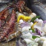 Photo of Terra Mar Restaurante Marisqueira